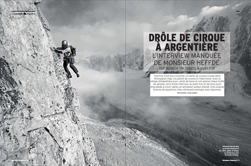 MM420-Argentiere.jpg