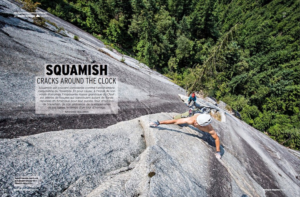 MM429-Squamish.jpg
