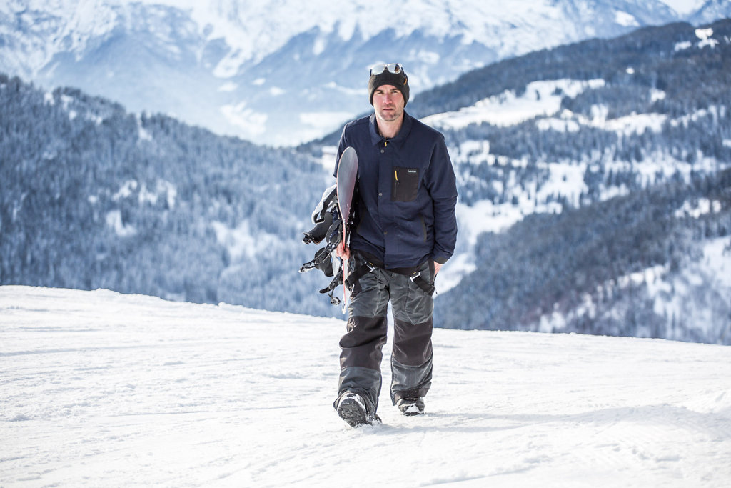 UlysseLefebvre-alpinemag-8284.jpg